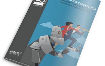 Nº 139 Investigación y Tecnología