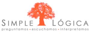 logotipo-simple-logica-ia