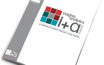 Nº 145 I+A Insight Analytics