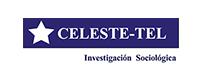 Celestel