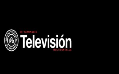 Seminario TV 2019 (35º Edición), Bilbao
