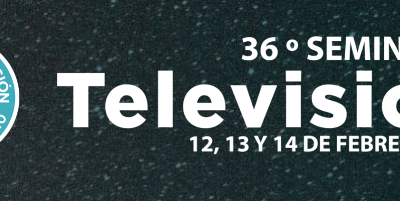 Seminario TV 2020 (36º Edición), Valencia