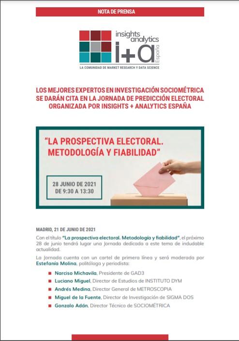 portada ndp jornada electoral