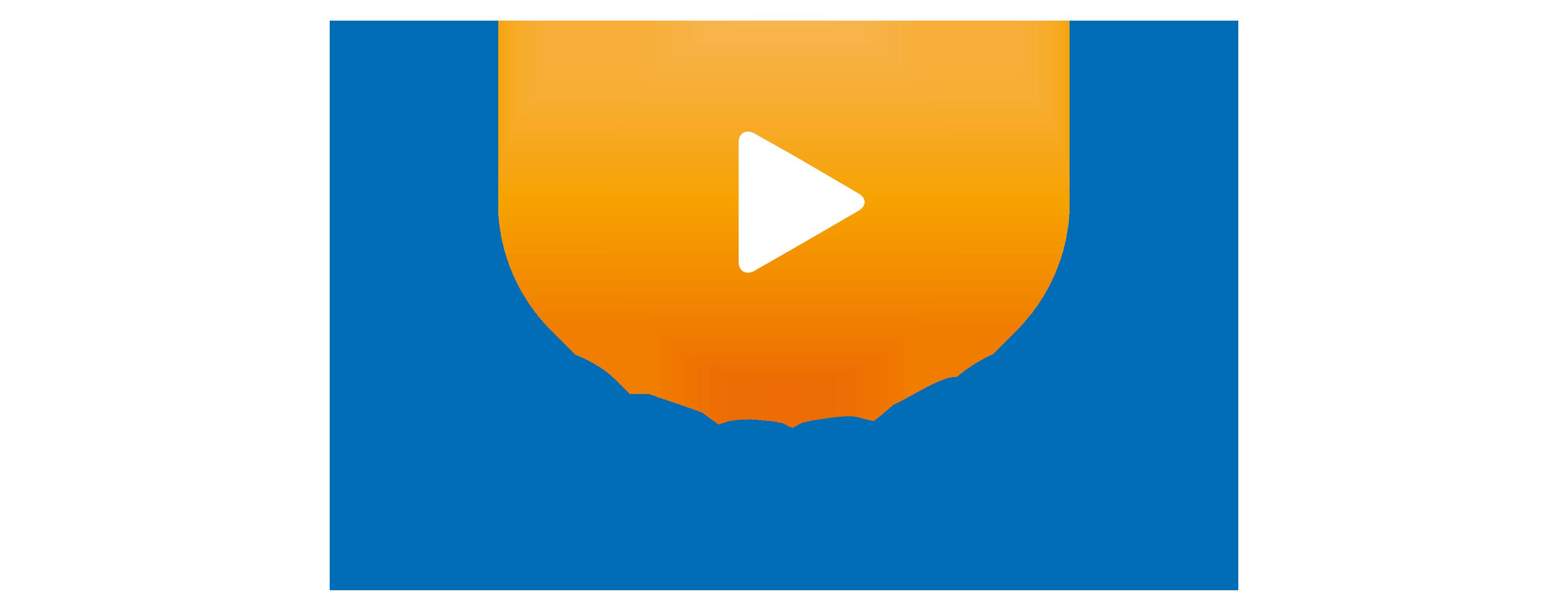 logo Intercampo
