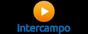 intercampo logo